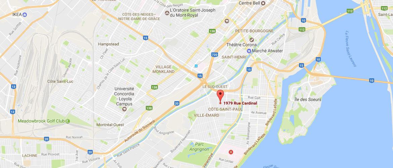 carte-projet-immobilier-cardinal